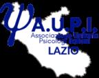 AUPI Lazio
